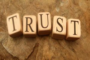 Karen Trust