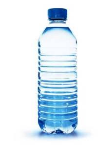 Karen Water