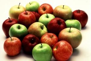 karen apples